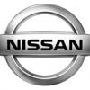 Турбокомпрессоры Nissan