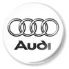 Турбокомпрессоры Audi