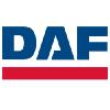 Турбокомпрессоры DAF