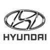 Турбокомпрессоры Hyundai