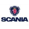 Турбокомпрессоры Scania
