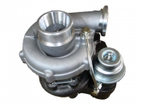 IVECO-Turbo-K24-53249706405-4653790003