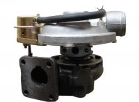 IVECO Turbo GT17 708162 5001 99449169