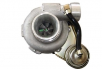 IVECO Turbo TB25 471021 0009 97210008
