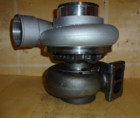 Турбокомпрессор KTR110 6505-61-5051