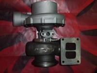 Турбокомпрессор BHT3B 6152-81-8500 Komatsu PC400 -1