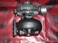 Турбокомпрессор K27 OM422LA 53279706206 Mercedes-Benz OM422LA K27  53279706206