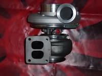Турбокомпрессор HX55 4-серии 380л.с.4042595/4042596 /4042597