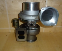 Турбокомпрессор 177148 S410G