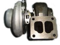 Турбокомпрессор TA45 466502 0011 298515 GS200M