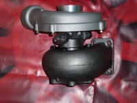 Турбокомпрессор OM442LA K27-3 53279706424