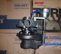Турбокомпрессор GT1749S 708337-0001, 28230-41601 28230-41720/ 28230-41730