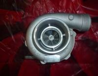 Турбокомпрессор TB4130 6151-81-8400 Komatsu PC300-3