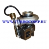 Турбокомпрессор HX40W 4046098