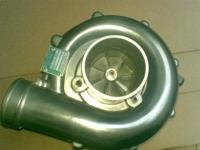 Турбокомпрессор К-36