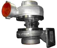 Турбокомпрессор Komatsu: 6502-12-9005