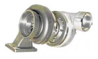 Турбокомпрессор Komatsu: 6502-13-2003