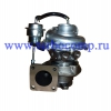 Турбокомпрессор 8970385180 Opel Monterey A 3.1 TD