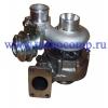 Турбокомпрессор 49377-07440 Volkswagen Crafter TD