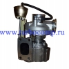 Турбокомпрессор K04 5304 970 0075 Deutz Industriemotor