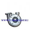 Турбокомпрессор S200 04258679