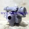 Турбокомпрессор  54399880027