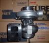 Турбокомпрессор S400 6156-81-8170 319494/319475 Komatsu PC400-7 SAA6D125