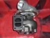 Турбокомпрессор OM402LA TB4122 466214-0024\466214-0026
