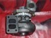 Турбокомпрессор OM352 H1E 3580253/ 312329/ 52239886001/ 409300-24/ -25/-26/-27/ -28/-29/-30