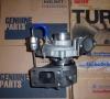 Турбокомпрессор GT2259LS 761916-0003 241004630A J05E