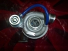 Турбокомпрессор GT2556S 2674A226 /2674A215 711736-5026S/ 711736-0026S