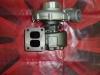 Турбокомпрессор H2D 3528941