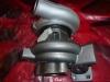 Турбокомпрессор TE06H-16M ME441234 49185-01050