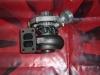 Турбокомпрессор H1E 466588-1-2/4027683
