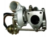 Toyota Turbo CT12B 17201 67010 1KZTE Turbo kits