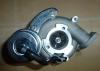 Турбокомпрессор CT26 17201-17040/1720117040 /Diesel Landcruiser