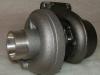Турбокомпрессор C14-127-02