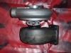 Турбокомпрессор HX40 3591999 D0826LF01/LFL/LUH
