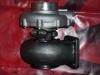 Турбокомпрессор HX50 3591167/452109/3536749/703072-3