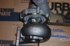 Турбокомпрессор TA5136 114400 3360 6RBIT Ex400-3/Ex450-5