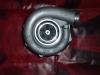 Турбокомпрессор GT4288N 709574-0001