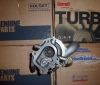 Турбокомпрессор GT1752S 733952-5001S/733952-0001 282004A101/28200-4A101