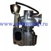 Турбокомпрессор K04 5304 970 0075 Volvo Industriemotor