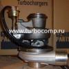 Турбокомпрессор S200G 177-0440