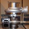 Турбокомпрессор 179-5922