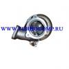 Турбокомпрессор GT2556S 711736-5024S, 2674A224 (Perkins Diverse )