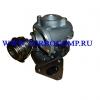 Турбокомпрессор GT2056V 751243-0002
