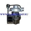 Турбокомпресссор К27-523-02