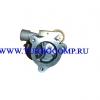 Турбокомпрессор K03 53039880029 (Audi A4 1,8T (B5))