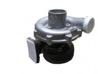 Турбокомпрессор ТКР 9 (12-00)